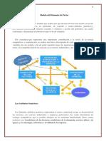 Modelo Del Diamante de Porter(Informacion)2
