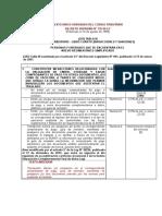 Infracciones y Sanciones Tributarias Tabla 3