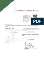 semana_9_LONGITUD DE ARCO.pdf