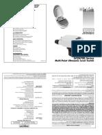 OMEGA LVCN709.pdf