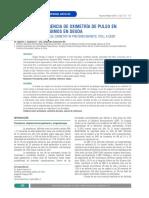 5_valores_referencia.pdf