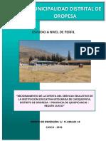 16823_OPIMDOROPESA_20161115_23218.pdf