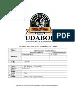 PROYECTO DE PRODUCCIon de proteccion catodica111111.doc