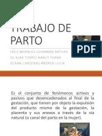 TRABAJO DE PARTO.ppt