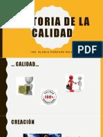 Calidad Clase1