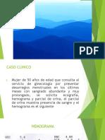 anemias carencialesMLPR.pptx