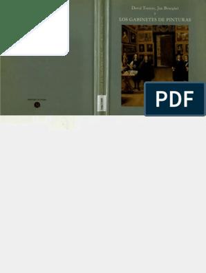 40 x 25 mm Perfil para bordes de escaleras Prinz 293 color plateado 1,00 m