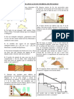 Exercícios sobre teorema de pitágoras.9º ano.docx