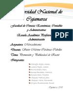 Promoción y Publicidad Ricoté.finaldocx (2)