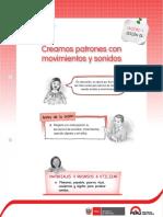 sesion_mat2g_6.pdf