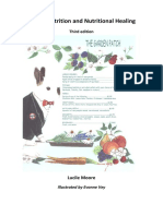 Rabbit Nutrition PDF