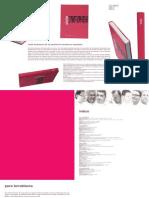 78422708-SIETE-Maestros-de-la-pasteleria-moderna-espanola.pdf