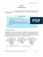 NETWORK ANALYSIS Chap.2  NETWORK THEOREMS.pdf.pdf