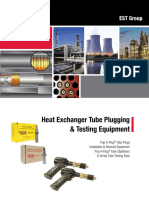 MK0002 Heat Exchanger Product Line Guide ENG Low Res