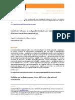 ANEXO 1 SER MAESTRO INCLUSIVO.pdf