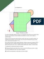 Foro Matematicas 2 Semestre Admo Politecnicograncolombiano