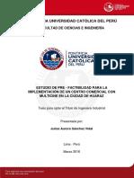 Sanchez Julisa Factibilidad Implementacion Multicine Huaraz (1)
