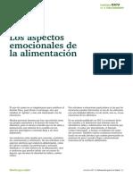 DKV-ebook-los-aspectos-emocionales-de-la-alimentación.pdf