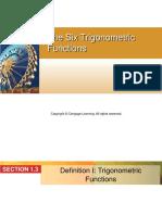 section1.3.pdf