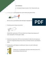 Post Test () print.docx