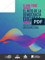 Libro Democracia Digital Vf