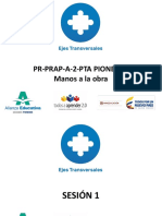 anexo_1_-_manos_a_la_obra.pdf