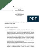 FINAL Protocolo Contratos Mercantiles Arrubla Paucar