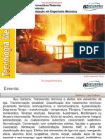 aula+1++tecnologia+metalurgica++acos+ao+carbono
