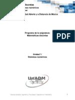 U1_Sistemas_numericos
