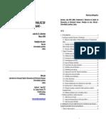 2008 Fundamentos e Elementos de Análise em Biomecânica do Movimento Humano.pdf