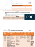 DFAM_U2_PLANEACION_DIDACTICA_2018_S1_B2.pdf