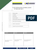 Instructivo Uso de Atornillador Inalámbrico HILTI I-OP-LU-0003.23.05.17.docx