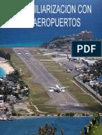 FAMILIARIZACION CON AEROPUERTOS.pdf