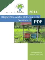 rio tambo.pdf