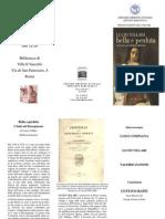 invito-Villari-30-11-10