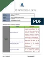 297019361-Desarrollando-La-Filosofia-de-Una-Empresa.docx