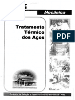 130903110-Trat-Termico.pdf