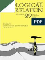 Geological Correlation 2001.pdf