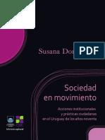 dominzain_pdf.pdf