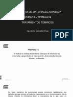 04 T.termico.generalidades