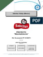 AF10186574.Sabritas Mezcladotecnia V1.2