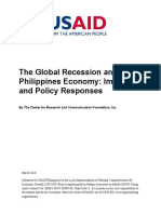 Global Recession, RP Eco.pdf