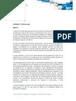 DPW1_U1_A1_
