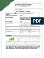 GFPI-F-019 Formato Guia de Aprendizaje 1 Empresa (1)