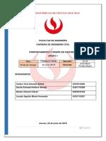 TRABAJO FINAL DE CONCRETO UPC