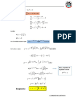 Economia Matematica III