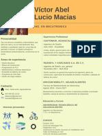 VICTOR ABEL LUCIO MACIAS.pdf