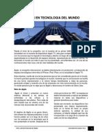 Proyecto Apple.pdf