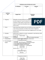 SOP Pendelegasian Wewenang Klinis (1)