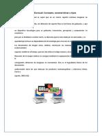documentos audiovisuales.docx